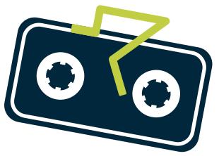 radioradsport.de_logo-avatar podcast