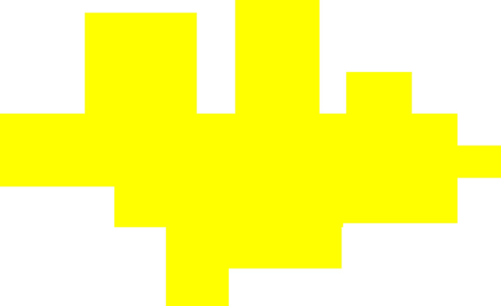 RadioRadsport Podcast Icon yellow ©Alexandra Ritter