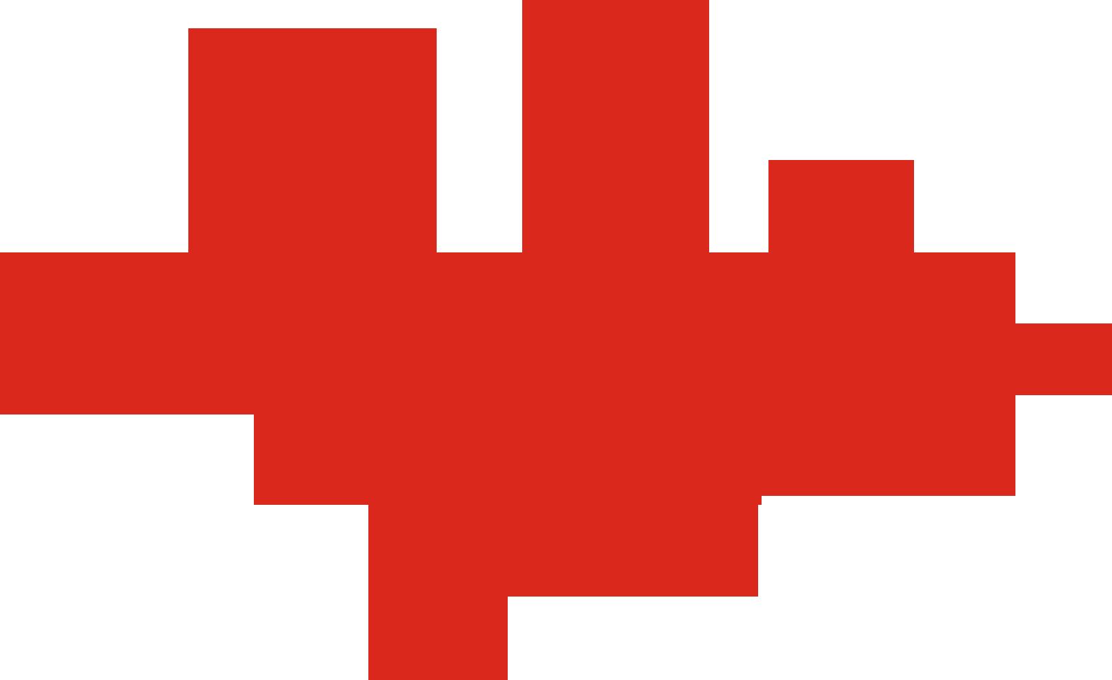 RadioRadsport Podcast Icon red ©Alexandra Ritter